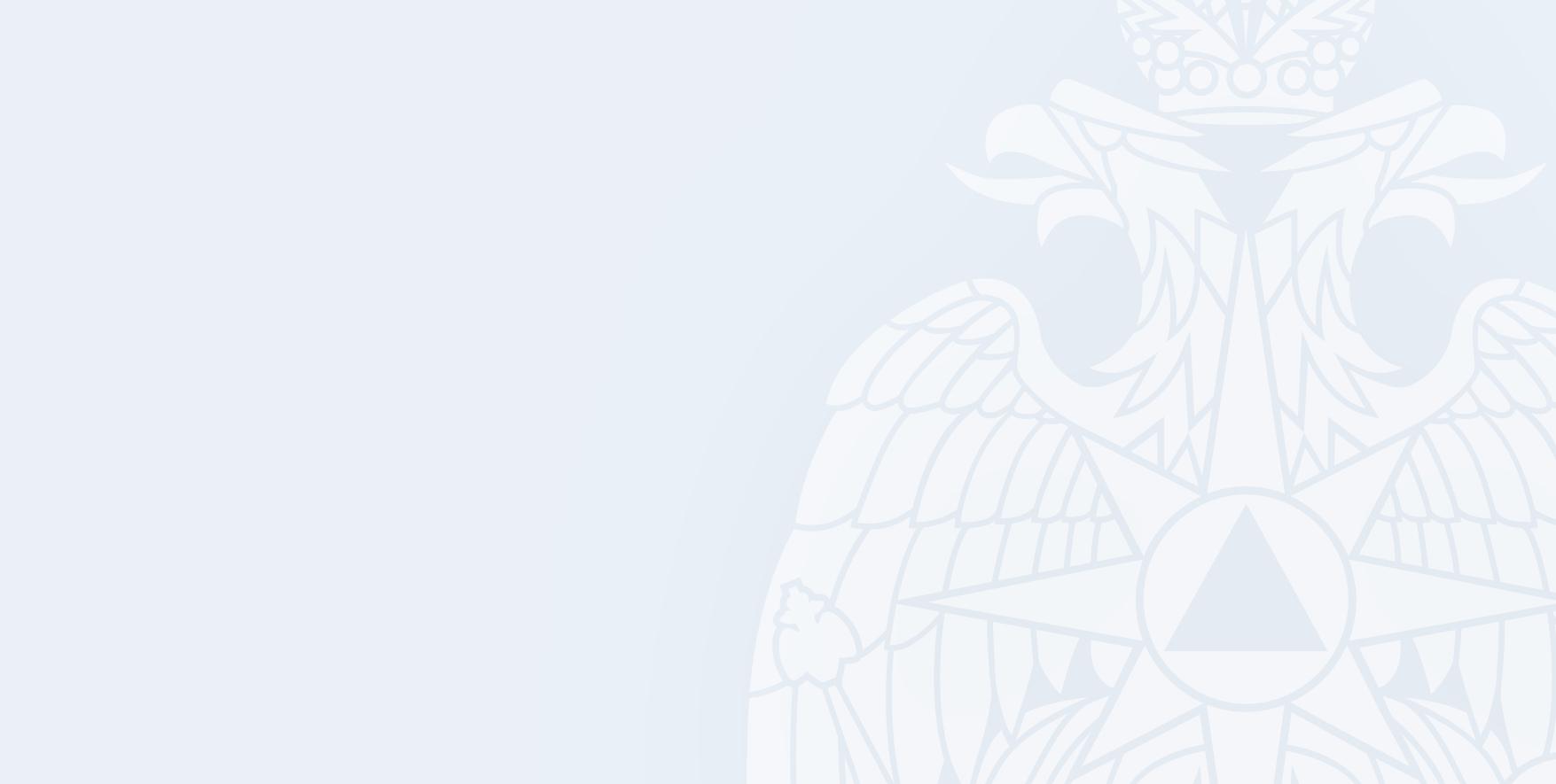 Спасатели Ленинградской области приняли участие в ликвидации последствий ДТП в Кировском районе